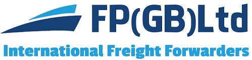 FPGB-FreightPal